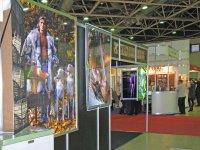 Выставка «Реклама-2010»