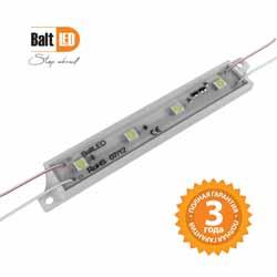 Светодиодный модуль BaltLed BMS-S42
