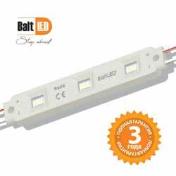 Светодиодный модуль BaltLed BMS-S41