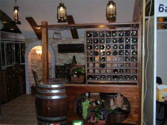 Шестнадцатая международная выставка напитков Вино-Водка 2009 г.Сочи