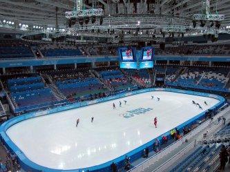 Наружная реклама на XXII Зимних Олимпийских играх 2014 года в Сочи