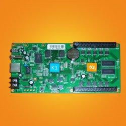 Контроллер для видеоэкрана HD K-1