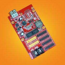 Контроллер для бегущей строки BX-5U1