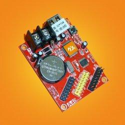 Контроллер для бегущей строки HD A40