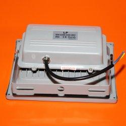 Светодиодный прожектор COB white 30W