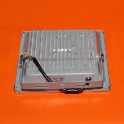 Светодиодный прожектор white SMD 30W slim
