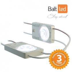Модуль BaltLed Crown OPTO S13 White