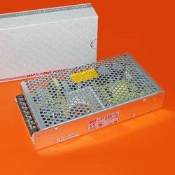 Блок питания Mean Well RS-150-12 в защитном корпусе