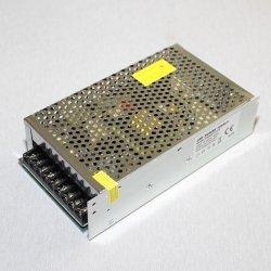 Блок питания LW интерьерный 5V, 100W.