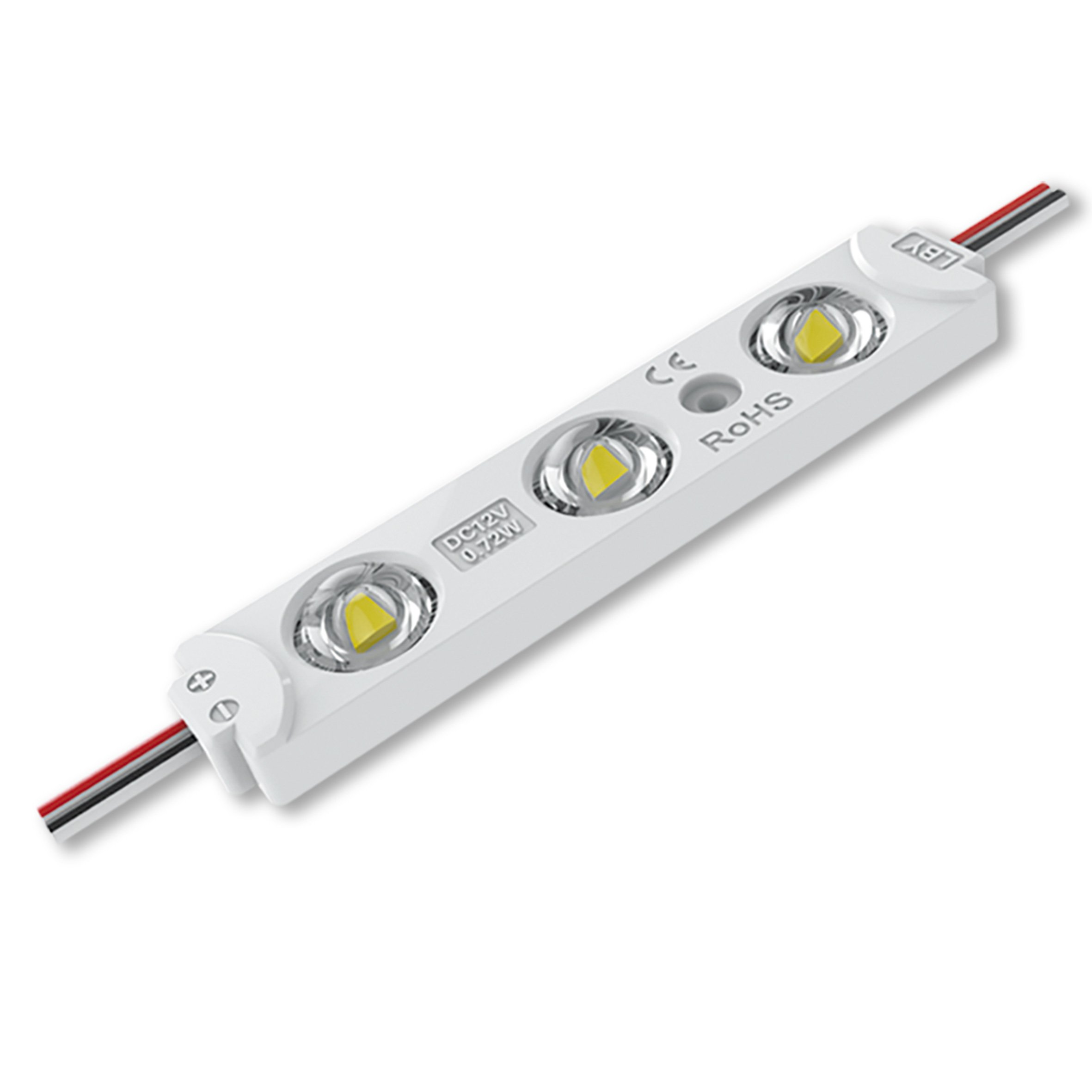 Светодиодный модуль MTB35B SMD2835