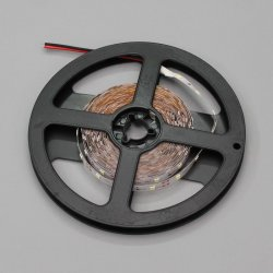 Лента светодиодная LW 60LED 2835 12V IP20 6500-7000K