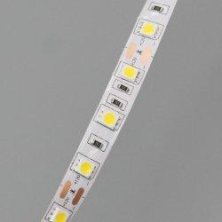 Лента светодиодная LW 60LED 5050 2s 12V IP20 4000-4500K