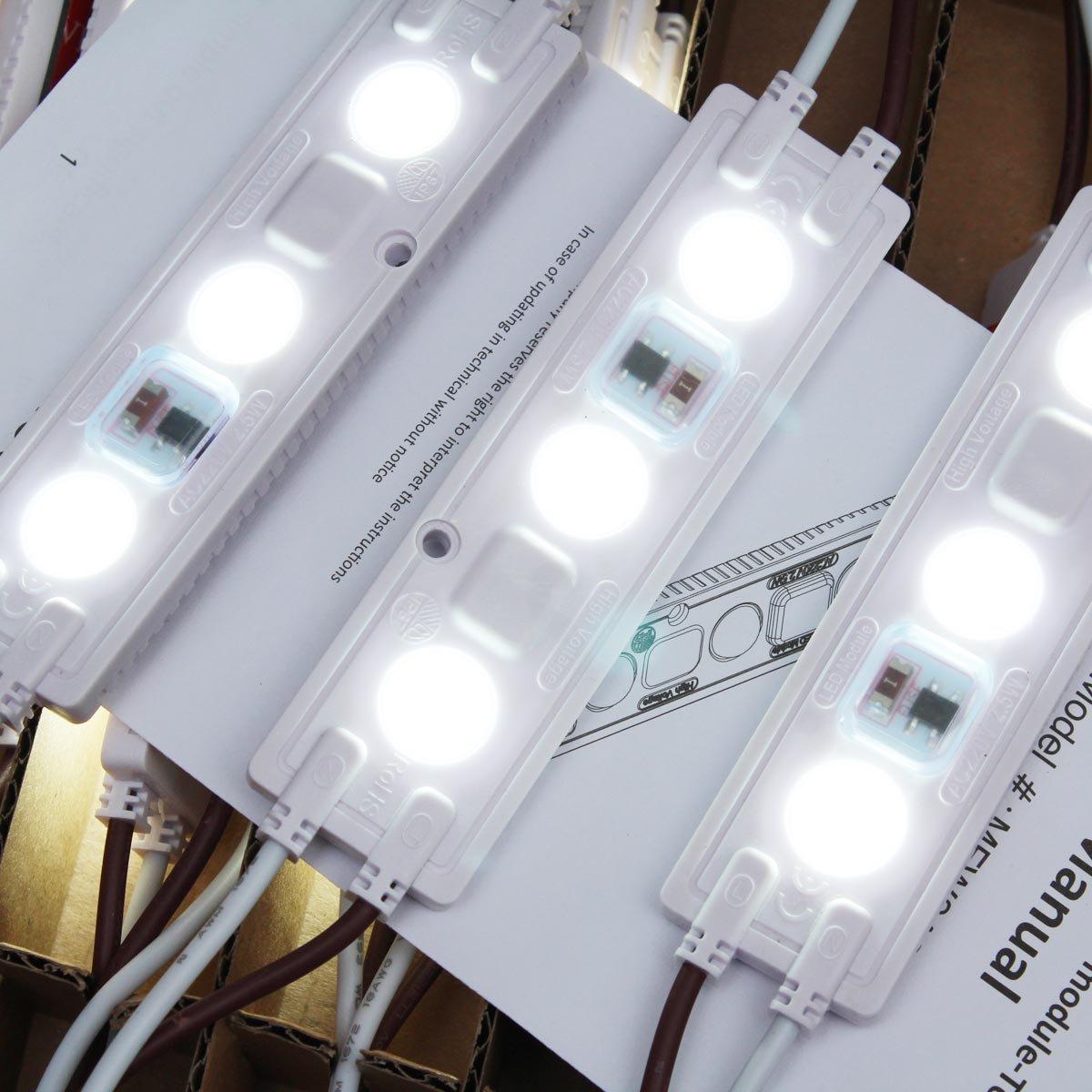Блок питания 12в для светодиодной ленты в Челябинске